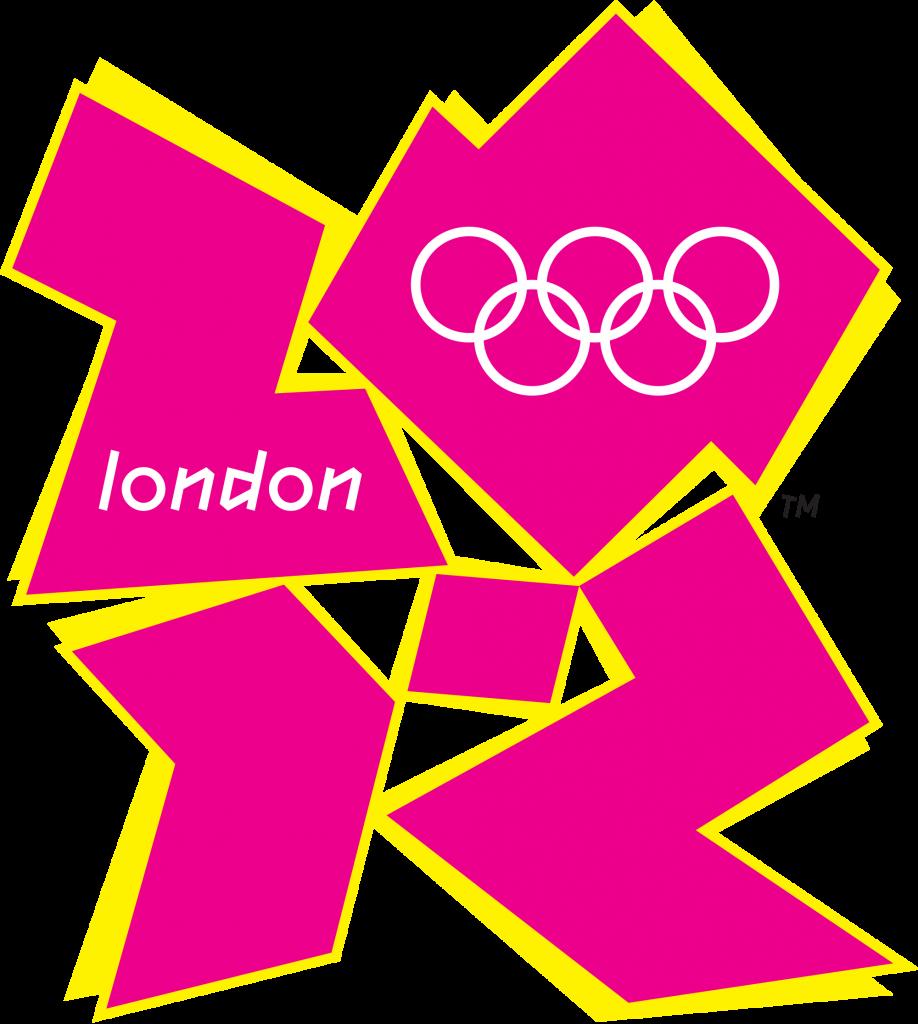 logo-londres-2012-oficial